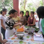 Hapag-Asa Nutrition Program 2