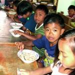 Hapag-Asa Nutrition Program 3