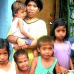 Hapag-Asa Nutrition Program 5