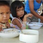 Hapag-Asa Nutrition Program 7