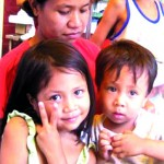Hapag-Asa Nutrition Program 8