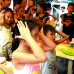 Hapag-Asa Nutrition Program 9