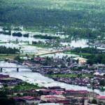 Relief and Rehab Cotabato