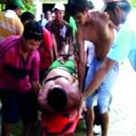 Relief and Rehab Zamboanga