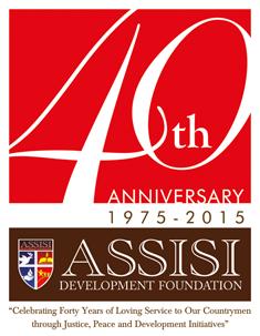ADFI 40th Anniversary