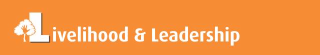 livelihood-leadership-header