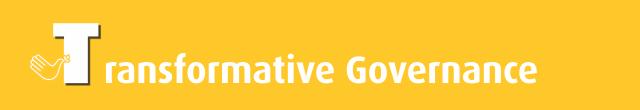 transformative-governance